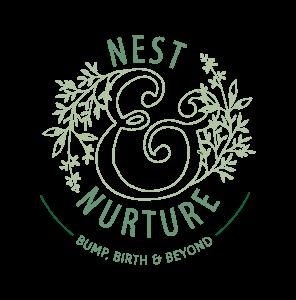 Nest & Nurture